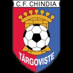 CF Chindia Târgovişte