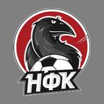 FK Krumkachy Minsk