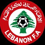 Lebanon Under 20