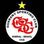 Guarany SC