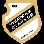 تشوكاريتشكي