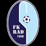 راد بيوغراد