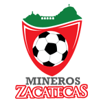 Club Deportivo Mineros de Zacatecas