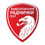 رادنيتشكي كراغوييفاتس