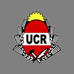 Unión Cívica Primero de Mayo