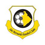 São Bernardo FC U20