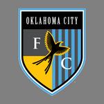 Oklahoma City FC