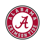 Alabama FC