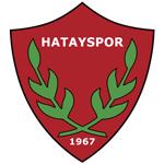 هاتاي سبور أنطاكيا