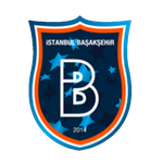 伊斯坦布尔BB