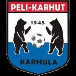 Peli-Karhut