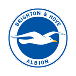 Brighton & Hove Albion Under 18