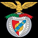 SL Benfica II