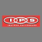 IPS Edustus