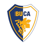 Tire 1922 Spor Kulübü