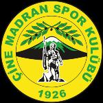 Çine Madran Spor Kulübü