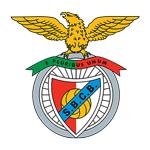 Benfica Castelo Branco