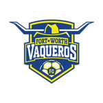 Fort Worth Vaqueros FC