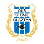 Kobiecy Klub Piłkarski Stomil Olsztyn