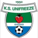 Klub Sportowy Unifreeze Górzno