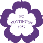 FC Nöttingen 1957