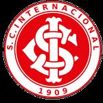 Esporte Clube Internacional (SC)
