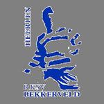 RKSV Bekkerveld