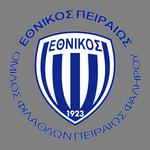 PAE Ethnikos Piraeus FC