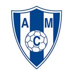 Atlético Clube da Malveira