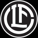 卢加诺FC