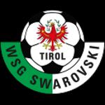 WSG Swarovski Wattens II