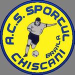 ACS Sportul Chiscani