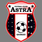 AFC Astra II