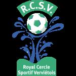 RCS Verviétois