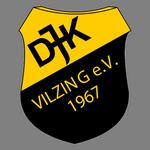 Deutsche Jugend Kraft Vilzing