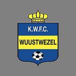 Koninklijke Wuustwezel FC
