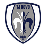 TJ Kovo Beluša