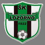 ŠK Lozorno