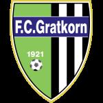 غراتكورن