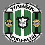ŠK Tomášov