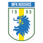 MFK Rusovce