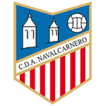 CD Artístico Navalcarnero