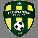 MŠK Slovan Trenčianske Teplice