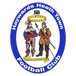 Haywards Heath Town FC
