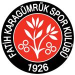 Fatih Karagümrük İstanbul