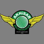 Akhisar Belediye GS Under 19