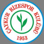 Çaykur Rize Spor Kulübü Under 19