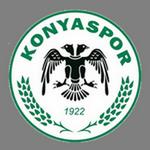 Konyaspor Kulübü Under 19