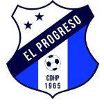 CD Honduras Progreso