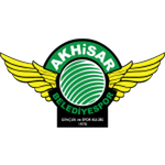 Teleset Mobilya Akhisar Spor Kulübü Under 21